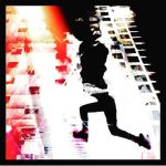 Flee the City - Black Chapel
